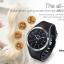 Beurer AW85 ACTIVITY WATCH นาฬิกานับก้าว คำนวณแคลอรี่ การเคลื่อนไหว และการนอนหลับ thumbnail 7