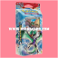 Pokémon TCG XY—BREAKthrough : Night Striker Theme Deck thumbnail 1