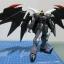 MG 1/100 Gundam Deathscythe-Hell EW Ver. [Momoko] thumbnail 4