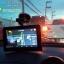 GPSนำทาง รุ่นGT999 16GB+AV-IN + กล้อง + เรดาห์ ระบบ Android CPU 2core 1.5Ghz 512DDRram 16GB memory + AV-IN thumbnail 17
