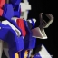 MG 1/100 Avalanche Exia [Hobby Star] thumbnail 21