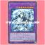 SECE-JP045 : Rune-Eyes Pendulum Dragon (Holographic Rare) thumbnail 1