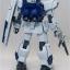HGUC (082) 1/144 RX-79BD-3 Blue Destiny Unit 3 thumbnail 4