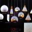 Modern Lamps Set-3 thumbnail 1