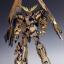 PG 1/60 Unicorn Gundam 03 Phenex [Daban] thumbnail 10