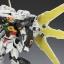 MG 1/100 (8803) Double X Gundam [Daban] thumbnail 7