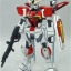 HG SEED (21) 1/144 Sword Impulse Gundam thumbnail 3
