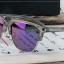 แว่นกันแดด HAWKERS CRYSTAL GREY JOKER CLASSIC <ปรอทม่วง> thumbnail 3