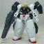 [GD] OO 1/144 GN-004 Gundam Virtue thumbnail 2