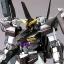 HG OO (09) 1/144 GNW-001 Gundam Throne Eins thumbnail 2