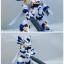 [BT] WeiBritter / Super Robot Wars Original Generation thumbnail 10