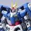 HG OO (38) 1/144 00 Raiser (00 Gundam + 0 Raiser) thumbnail 2