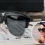 แว่นกันแดด HAWKERS DIAMOND DARK BLACK CLASSIC <ดำ> thumbnail 1