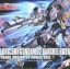 Unicorn Gundam 02 Banshee Norn (Unicorn Mode) (HGUC) thumbnail 1