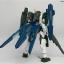 HG OO (48) 1/144 GN-006GNHW/R Cherudim Gundam GNHW/R thumbnail 4