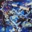 MG 1/100 (6628) Gundam RX-78-2 Ver 3.0 [Daban] thumbnail 1