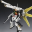 MG 1/100 (8803) Double X Gundam [Daban] thumbnail 4