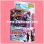 Booster Deck 15 : Infinite Rebirth (VGT-BT15-2) - No Coupon & No Promo thumbnail 1