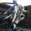MG (G001) 1/100 RX-93-V2 Hi-V Gundam / Hi-V E-V-O thumbnail 8