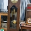kohler grandfather clock รหัส21259gf thumbnail 1
