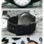 นาฬิกาข้อมือ คาสิโอ Casio Standard รุ่น MW-59-7EVUDF [ MW-59-7EVU ] thumbnail 2