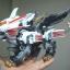 [BT] ZOIDS 1/72 (003) Blade Liger Mirage thumbnail 10