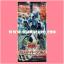 904 - Crossover Souls / Crossed Souls [CROS-JP] - Booster Box (JA Ver.) thumbnail 2