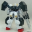 HG OO (06) 1/144 GN-004 Gundam Virtue thumbnail 4