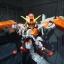 Non Scale SD MSA-0011 (EXT) EX-S GUNDOOM (Limited Edition) thumbnail 4