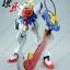 MG (026) 1/100 XXXG-01S Shenlong Gundam EW Ver. thumbnail 5