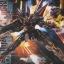 MG 1/100 (6615) Blitz Gundam thumbnail 1