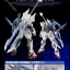 GAT-X105 + AQM/E-X02 Sword Strike (Ver 2.0) thumbnail 7