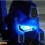 SD Optimus Prime Transformers thumbnail 4