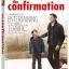 The Confirmation (2016) (บรรยายไทยเท่านั้น) thumbnail 1