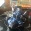 Metal Slug 1/35 SUPER VEHICLE-001 M.S. Evolve (Grey) thumbnail 8