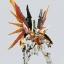 MG 1/100 Destiny Heine Ver.MB Style [Momoko] thumbnail 4