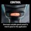 """เครื่องขัดกระดาษทราย 7"""" 180mm รุ่น GV7000 ยี่ห้อ Makita (JP) Disc Sander thumbnail 4"""