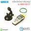 เครื่องวัด/วิเคราะห์อุณหภูมิ รุ่น 8885100127 ยี่ห้อ WAECO จากประเทศเยอรมัน thumbnail 1