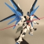 MG 1/100 (6650) Freedom Gundam Ver. 2.0 [Daban] thumbnail 6