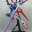 MG (011) 1/100 ZGMF-X56S Force Impulse Gundam thumbnail 9