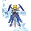 Pretty Armor Ver 1 thumbnail 5