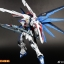 MG 1/100 (6650) Freedom Gundam Ver. 2.0 [Daban] thumbnail 10