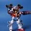 MG (032) 1/100 Gundam Heavy Arms Ver. EW + Partเสริมแผงเหล็ก thumbnail 20