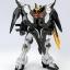 MG 1/100 Gundam Deathscythe Hell TV ver.[Momoko] thumbnail 3