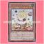REDU-JP026 : Madolche Puddingcess / Madolche Puddincess (Super Rare) thumbnail 1