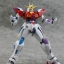 HG 1/144 Try Burning Gundam [Hobby Star] thumbnail 5
