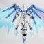 HG 1/144 RX-93-2 Hi-V Gundoom / Gundam (Limited Edition) thumbnail 10