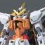 HG OO (04) 1/144 GN-003 Gundam Kyrios thumbnail 2