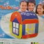 บ้านเต๊นของเล่นเด็กแบบ Pop Up thumbnail 1