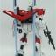 HG SEED 1/100 Sword Impulse Gundam thumbnail 4